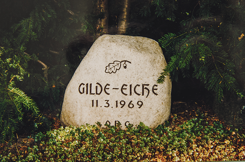 Gilde 1995