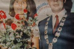 Gilde 1970
