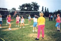 Gymnastik_1988
