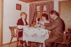 Theatergruppe_1979