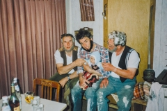 Theatergruppe_1998