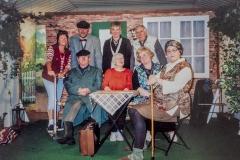 Theatergruppe_2008