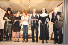 Theatergruppe_2015
